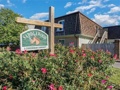 property image for 1602 Ocean Bay Drive VIRGINIA BEACH VA 23454