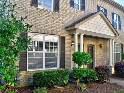 property image for 2320 Wessington Drive VIRGINIA BEACH VA 23454