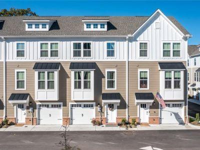 property image for 561 Westport Street NORFOLK VA 23505