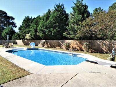 property image for 404 Johnstown Road CHESAPEAKE VA 23322