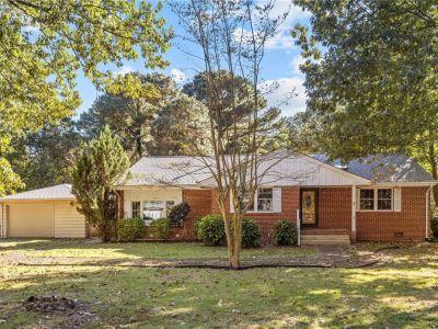 property image for 1036 Little Back River Road HAMPTON VA 23669