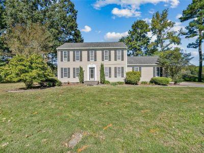 property image for 204 Harlan Drive YORK COUNTY VA 23692