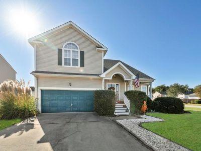property image for 311 Gauntlet Way SUFFOLK VA 23434