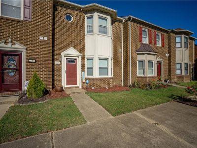 property image for 628 Creekside Court CHESAPEAKE VA 23320