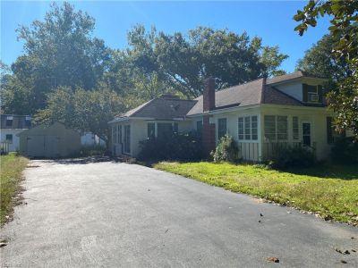 property image for 57 Irvinville Lane MATHEWS COUNTY VA 23109