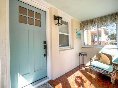 property image for 9427 Atlans Street NORFOLK VA 23503