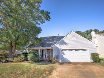 property image for 431 Mayfield Place NEWPORT NEWS VA 23608