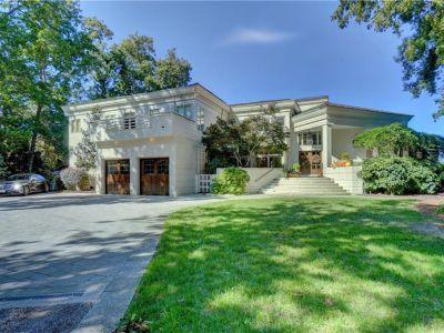 property image for 1242 Bay Shore Drive VIRGINIA BEACH VA 23451