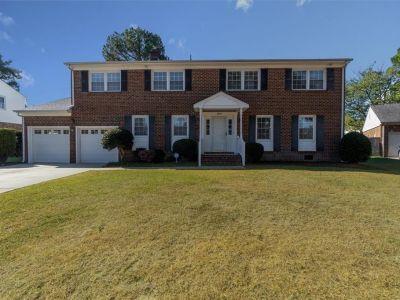 property image for 4773 Cranbrook Court VIRGINIA BEACH VA 23464