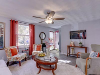 property image for 2434 Early Street NORFOLK VA 23513