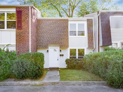 property image for 978 Level Green Boulevard VIRGINIA BEACH VA 23464