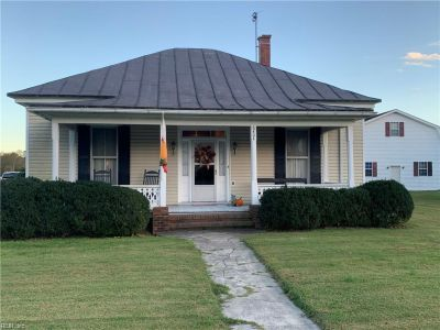 property image for 6404 Whaleyville Boulevard SUFFOLK VA 23438