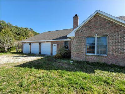 property image for 27406 Allure Way NORTHAMPTON COUNTY VA 23310