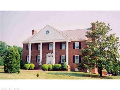 property image for 12800 CLEMENTOWN Road OTHER VIRGINIA  23002