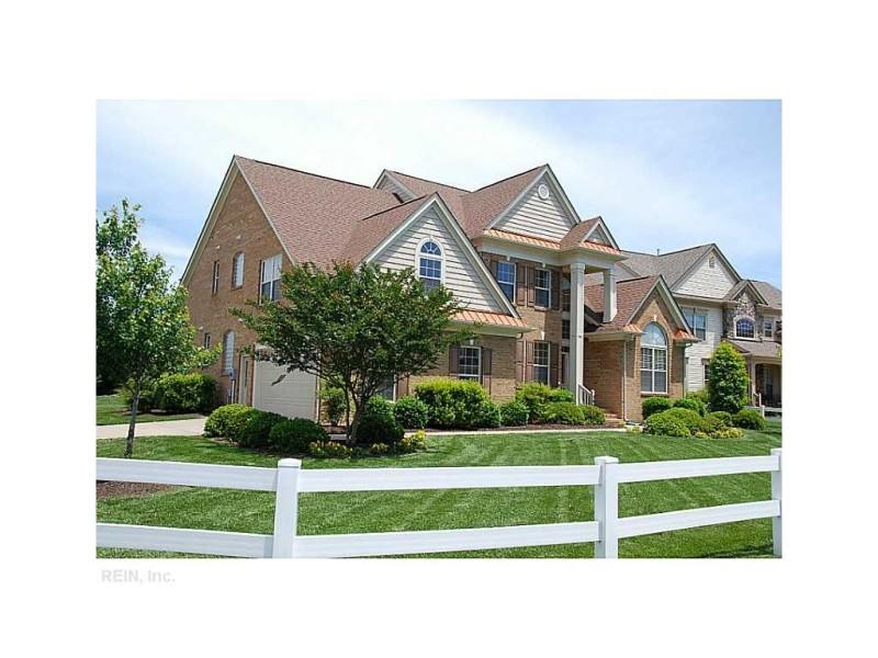 Photo 1 of 21 residential for sale in Virginia Beach virginia