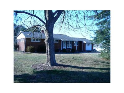 property image for 1023 TOPPING Lane HAMPTON VA 23666