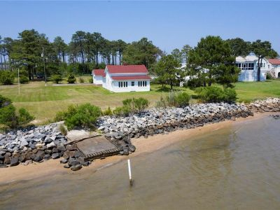 property image for 1548 JENKINS NECK Road GLOUCESTER COUNTY VA 23072