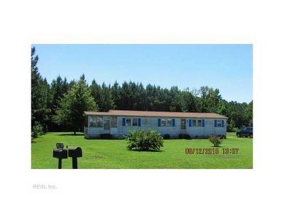 property image for 4343 ALLEN Road EMPORIA VA 23867
