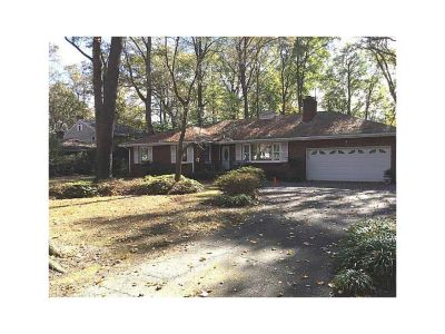 property image for 421 CEDAR Lane VIRGINIA BEACH VA 23452