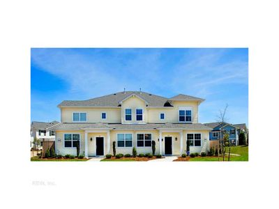 property image for MM CROFTON DOGWOOD MODEL  VIRGINIA BEACH VA 23456