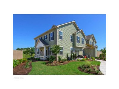 property image for MM FERNHILL SUMNER MODEL  VIRGINIA BEACH VA 23456