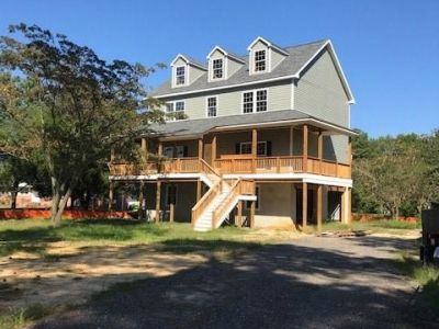 property image for 212 BAY TREE BEACH Road YORK COUNTY VA 23696