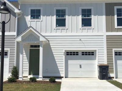 property image for 30 Village Park Lane POQUOSON VA 23662