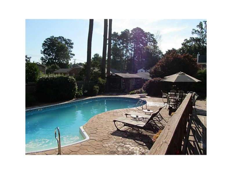 Photo 1 of 8 residential for sale in Chesapeake virginia
