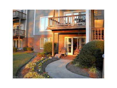 property image for 415 ALBEMARLE Boulevard HERTFORD COUNTY NC 27944