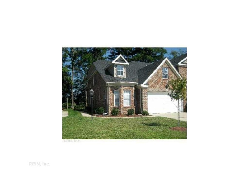 Photo 1 of 12 residential for sale in Suffolk virginia