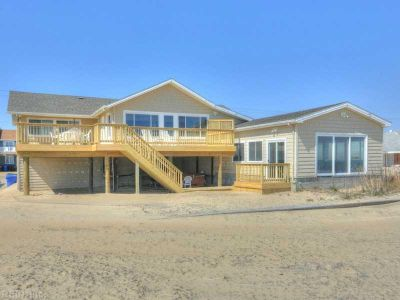 property image for 2740 SANDFIDDLER Road VIRGINIA BEACH VA 23456