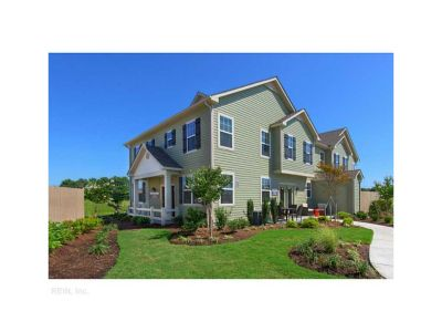 property image for MM FERNHILL BEDFORD MASTER MODEL  VIRGINIA BEACH VA 23456