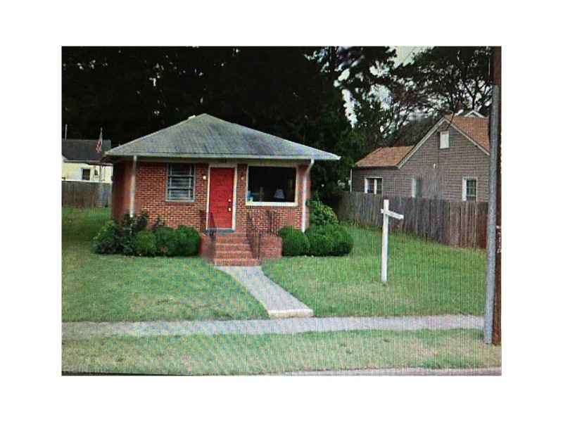 Photo 1 of 1 residential for sale in Portsmouth virginia