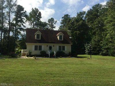 property image for 55 IDYLL  MATHEWS COUNTY VA 23035