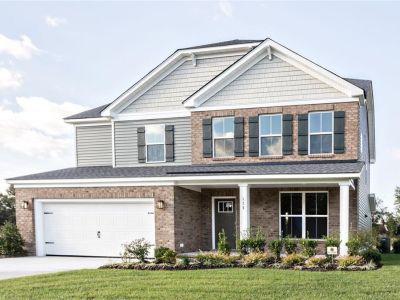 property image for MM Lake Ridge at Sherborne Manor  CHESAPEAKE VA 23323