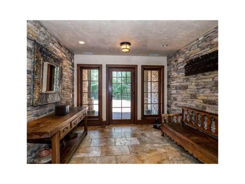 For Sale 1357 Harris Virginia Beach Va 23452 6 Beds 10 Baths