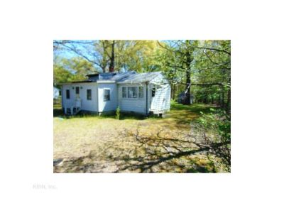 property image for 5882 CENTERVILLE Road JAMES CITY COUNTY VA 23188
