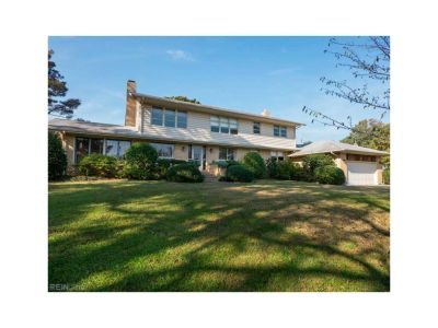 property image for 7201 HOLLY Road VIRGINIA BEACH VA 23451