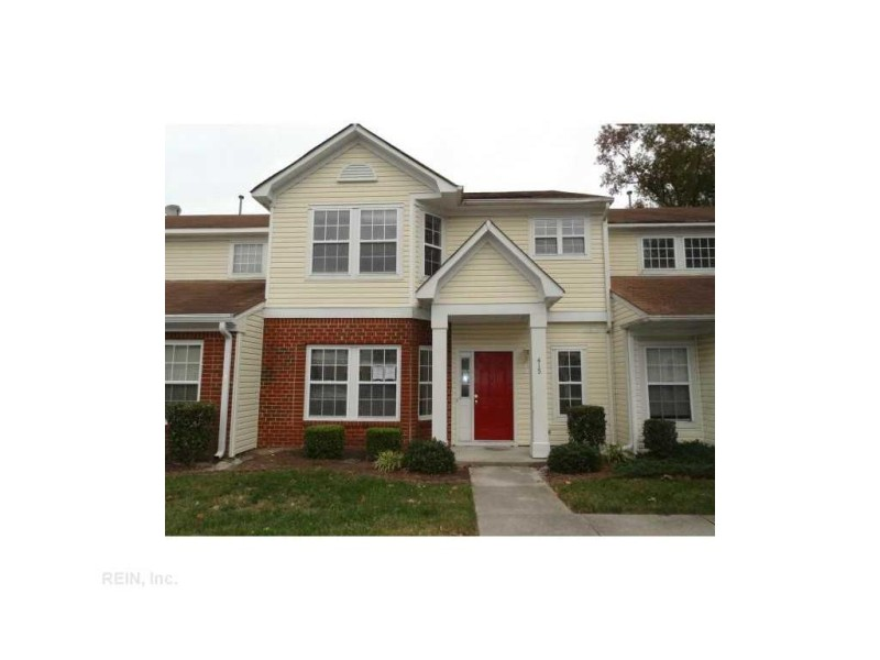 Photo 1 of 10 residential for sale in Chesapeake virginia