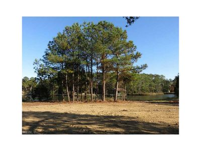property image for 2316 SEAFORD Road YORK COUNTY VA 23696